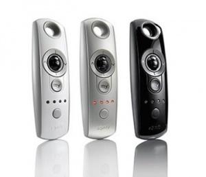 handset-product-telis4-modulis-valdymui