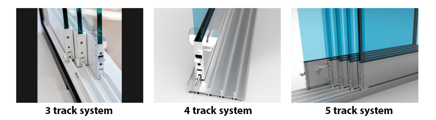 technical-specifications-track-system-pergola-terrace