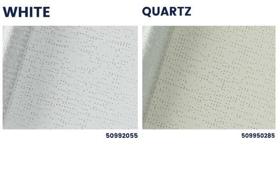 Soltis 99 outdoor roller blinds textile