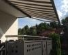 Markizė balkone išpardavimas